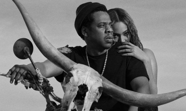Waarom King Jay-Z en Queen Bey run the world