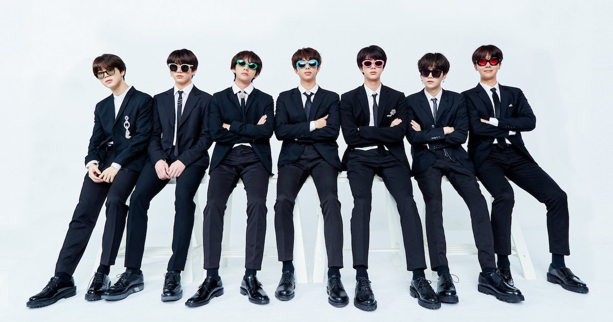 BTS: What is the meaning of their songs? This is all you need to know!