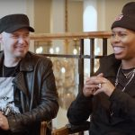 """Skin: """"Within each Skunk Anansie song, there's a lot of depth"""""""
